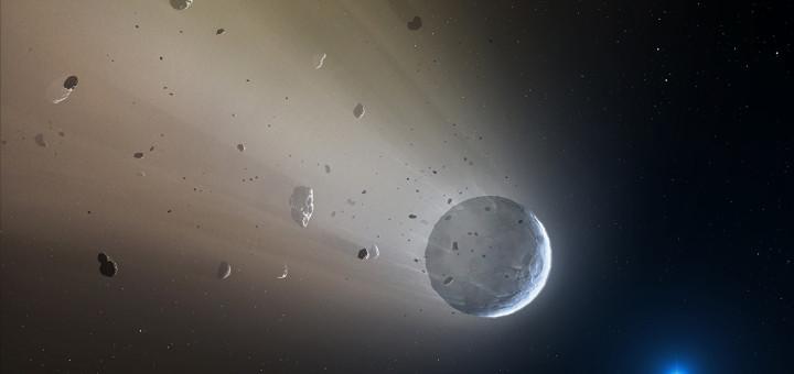 zvezda-smerti-unichtozhaet-svoi-planety