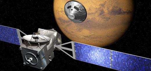 naznachena-data-zapuska-mezhplanetnoj-stantsii-exomars