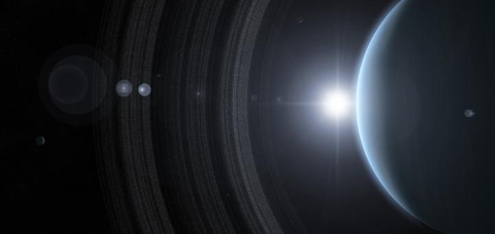 obnaruzhena-devyataya-planeta-solnechnoj-sistemy