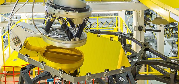 robotic-arm-main