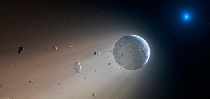 belyj-karlik-razryvaet-vrashhayushhijsya-vokrug-nego-asteroid