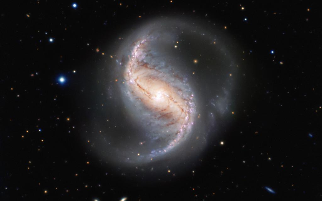 Презентация по Астрономии Черные Дыры