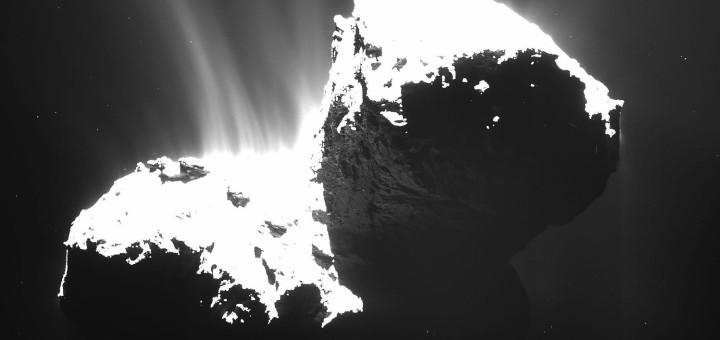 kometa-churyumova-gerasimenko-yavlyaetsya-rovesnitsej-solntsa