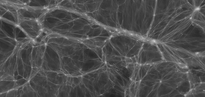 obnaruzheny-priznaki-annigilyatsii-temnoj-materii