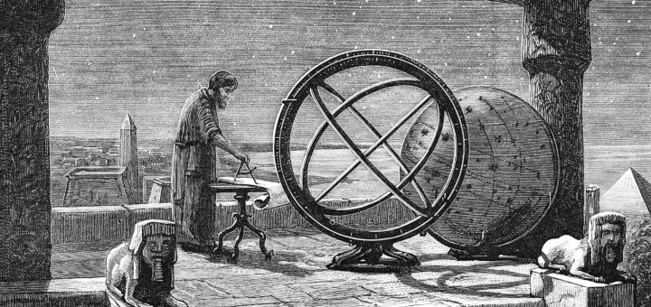 astronomicheskoj-plastinka-1917-goda-soderzhit-pervye-v-mire-svidetelstva-sushhestvovaniya-ekzoplanetnoj-sistemy
