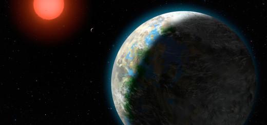 exoplanets2_large