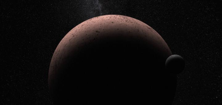 hubble-obnaruzhil-lunu-karlikovoj-planety-makemake-top