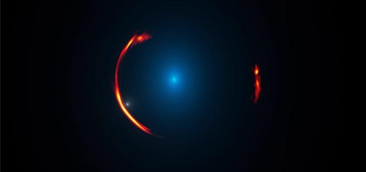 kak-obnaruzhit-temnye-galaktiki-top