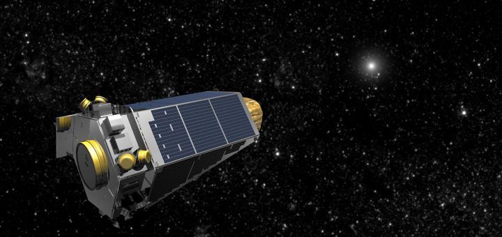 kosmicheskij-teleskop-kepler-vosstanovlen-i-prodolzhaet-missiyu-k2