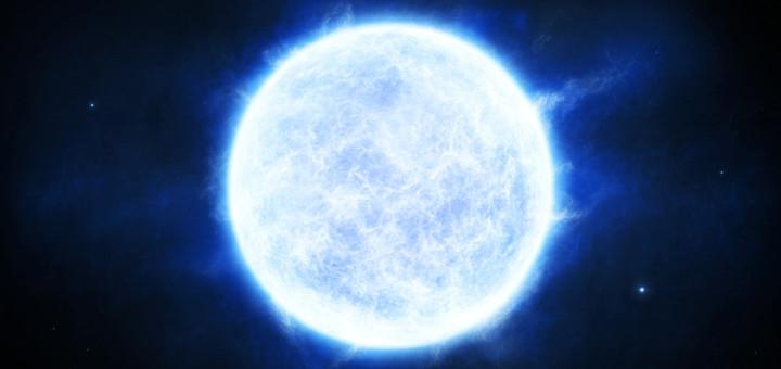 uchenye-obnaruzhili-strannyj-belyj-karlik-s-kislorodnoj-atmosferoj
