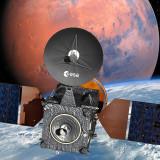 vtoroj-etap-missii-exomars-perenesen-na-2020-god