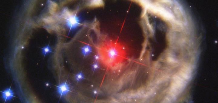 zvezda-v838-v-edinoroge