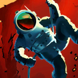 P01-Explorers-Wanted-NASA-Recruitment-Poster (1)