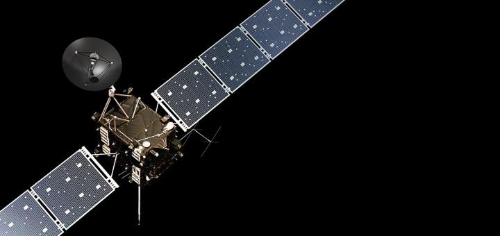 Rosetta_at_comet_67P_landscape