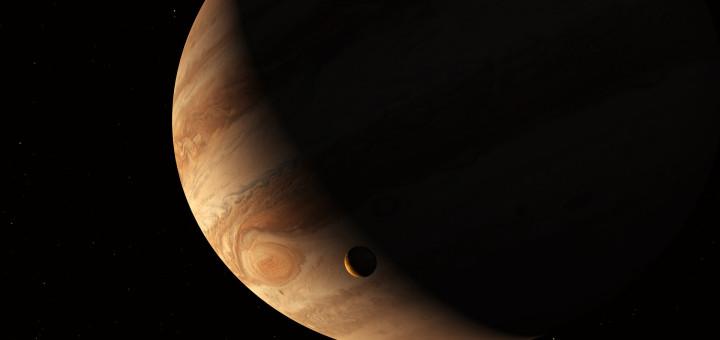 atmosfera-sputnika-yupitera-ezhednevno-umiraet-i-vnov-vozrozhdaetsya