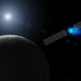 dawns-arrival-at-dwarf-planet