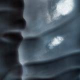 mro-peredal-na-zemlyu-bolee-1000-snimkov-poverhnosti-marsa