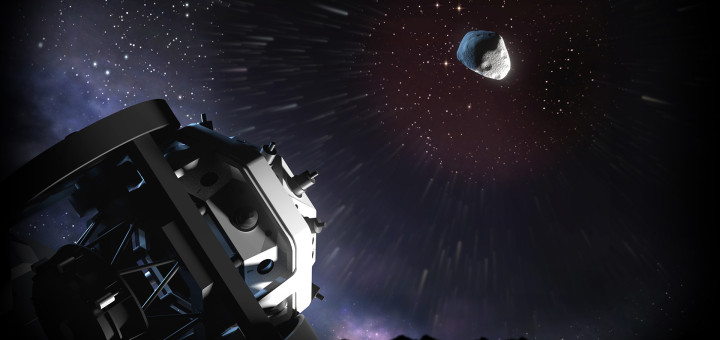 fly-eye_telescope