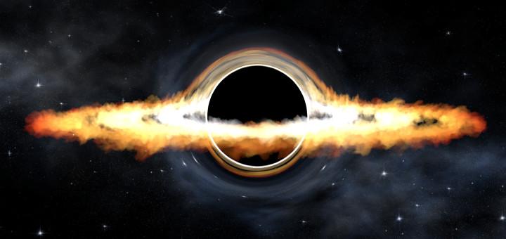 black_hole_1