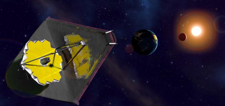 dzheyms-uebb-teleskop-zemlya