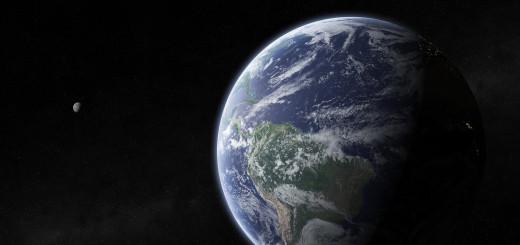 earth_moon_new_model