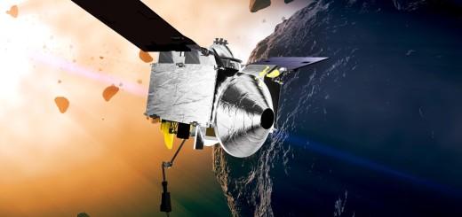 osiris-rex-asteroid-bennu-illustration-nasa