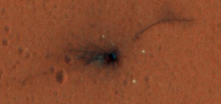 pia21132-1041b