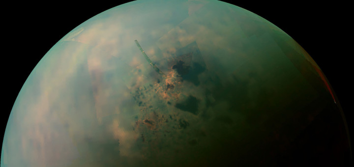1290437_planeta-titan-foto