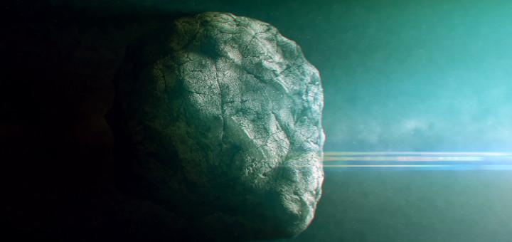 meteor01