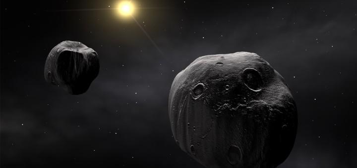 missiya-neowise-obnaruzhila-odnu-ili-dve-komety