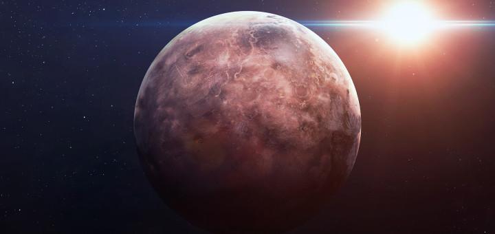 solar-system-mercury-planet