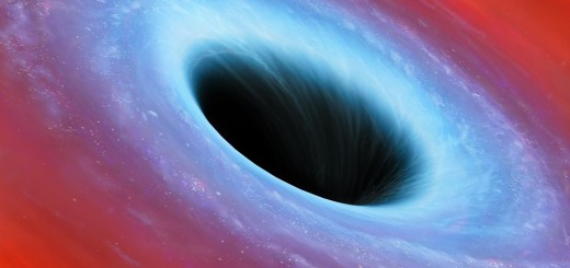 black-hole-images