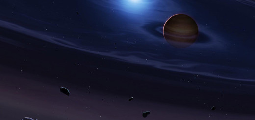 astronomy-nashli-pervye-priznaki-sushhestvovaniya-kamenistyh-planet-u-dvojnyh-zvezd