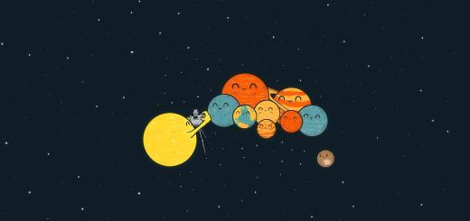 sun-stars-humor-funny-pluto-artwork-2048x1152-wallpaper