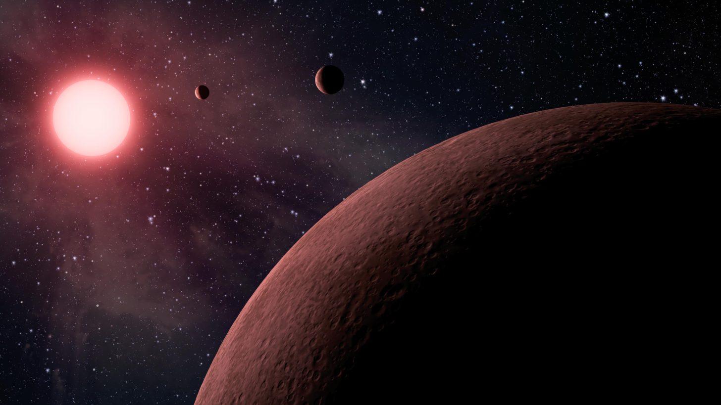 Kepler22b  Wikipedia