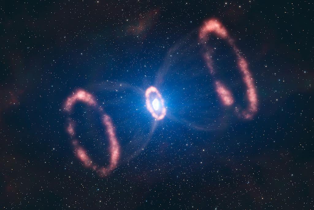 6-gravitationa.jpg