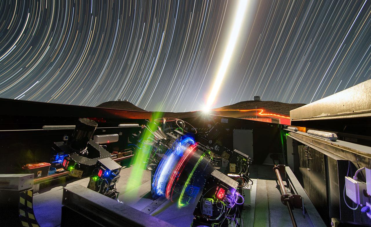 Ученые отыскали  планету-гигант, существование которой нереально