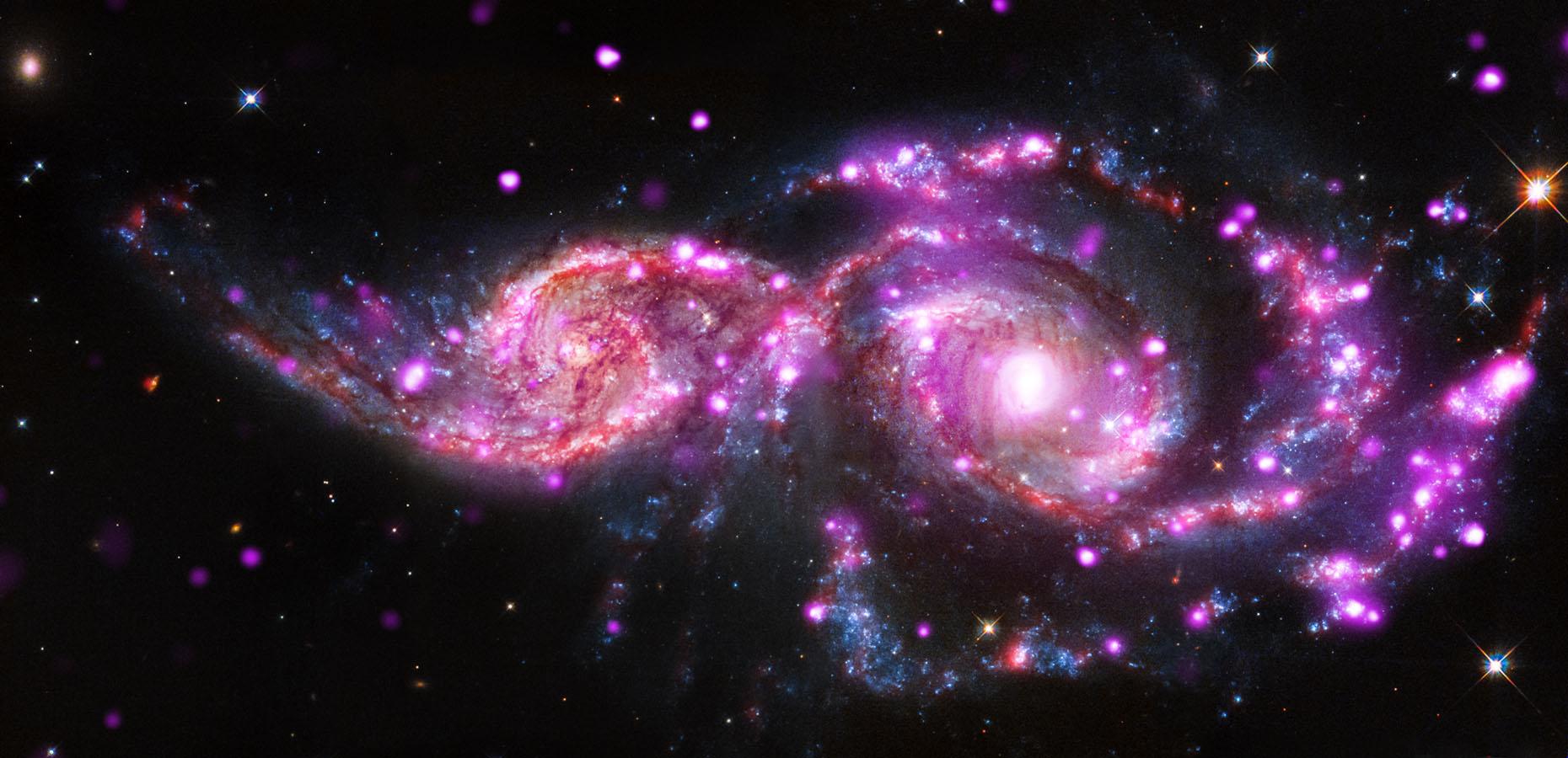 Image credit: NASA/CXC/SAO/STScI/JPL-Caltech