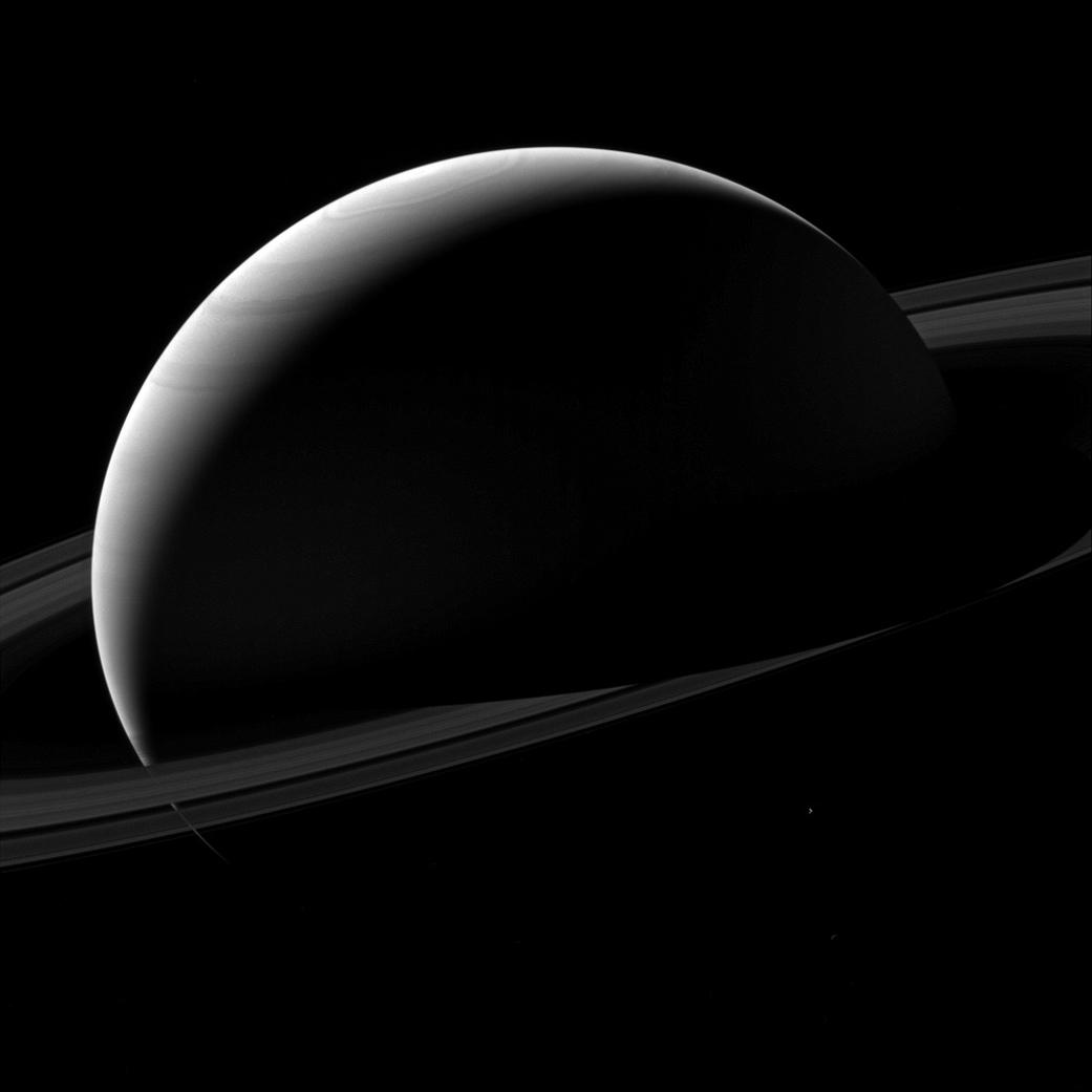 temnaja-strona-saturna