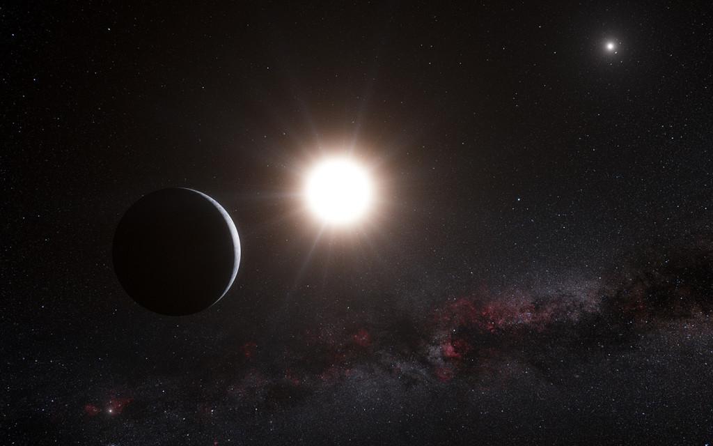 alpha centauri planets - 1024×640