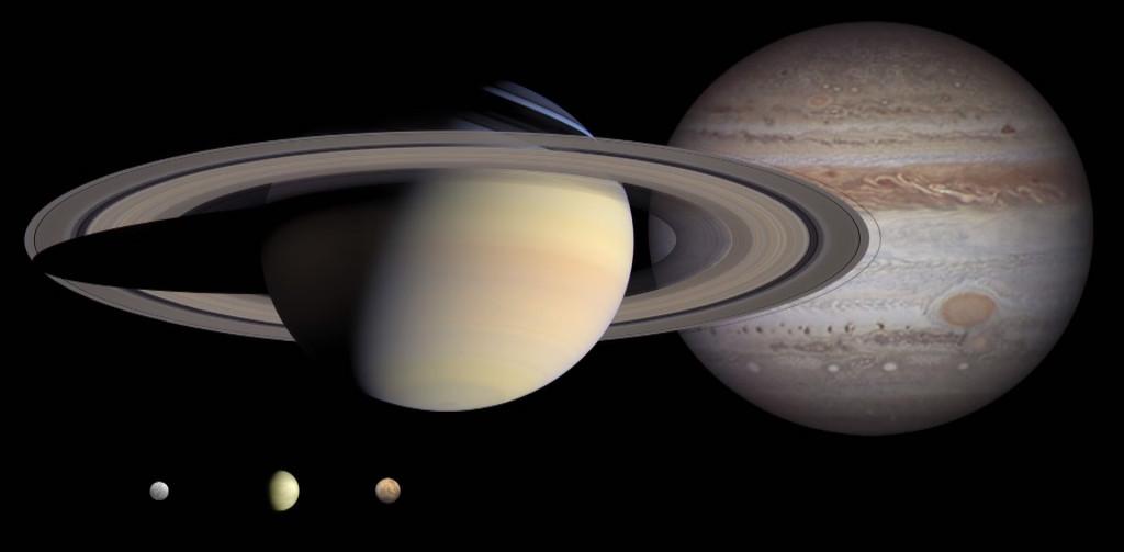 moon jupiter saturn aligned - 1024×503