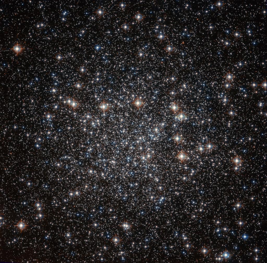эффект космического неба на фото все этому