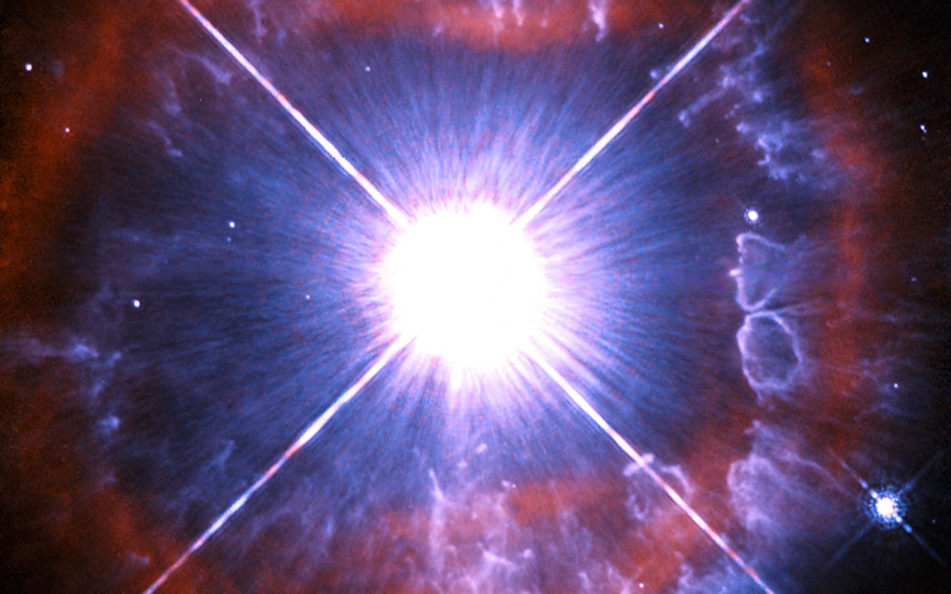 прошла картинки переменная звезда цветущие