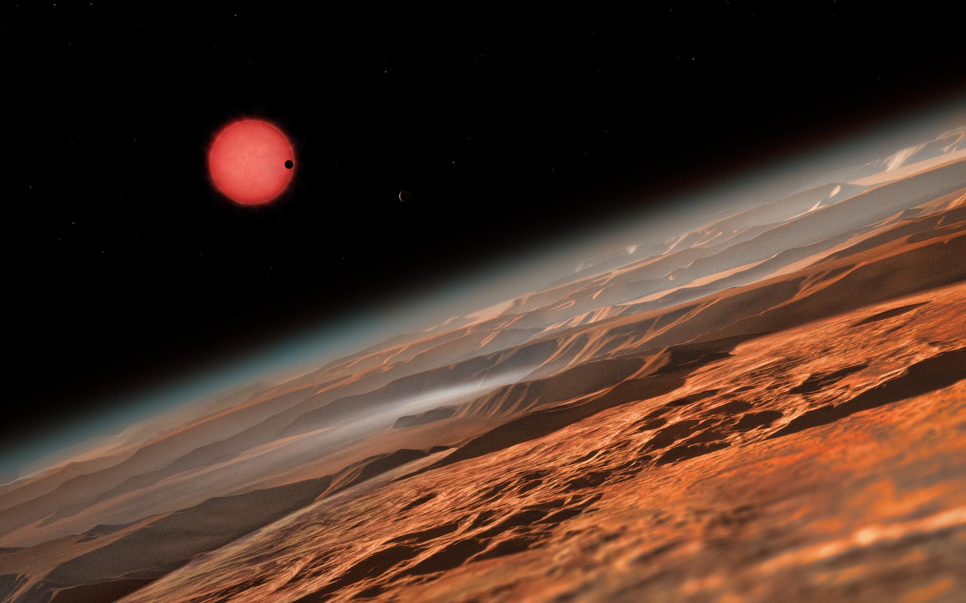 гигантских реальное фото с космоса всех планет как для шоссейной