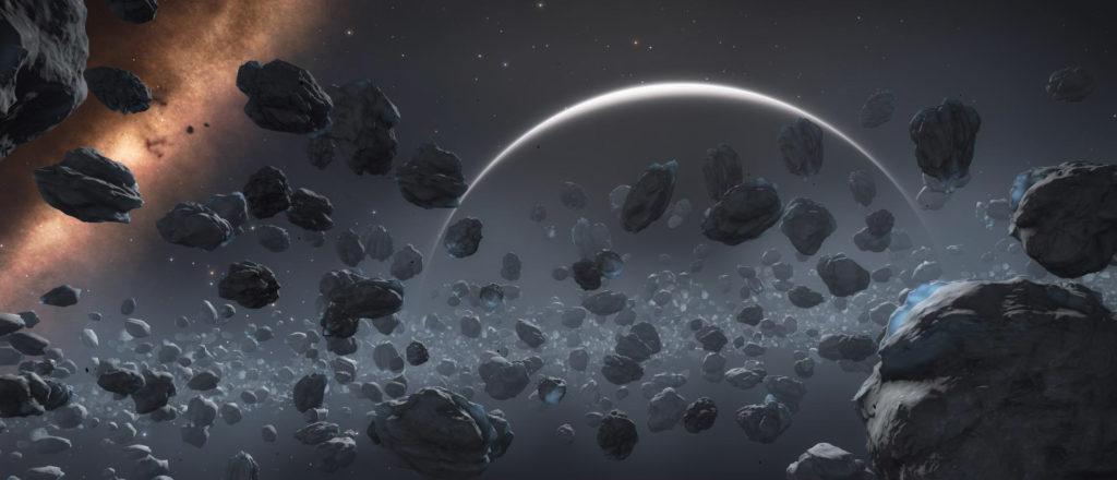 in-space.ru