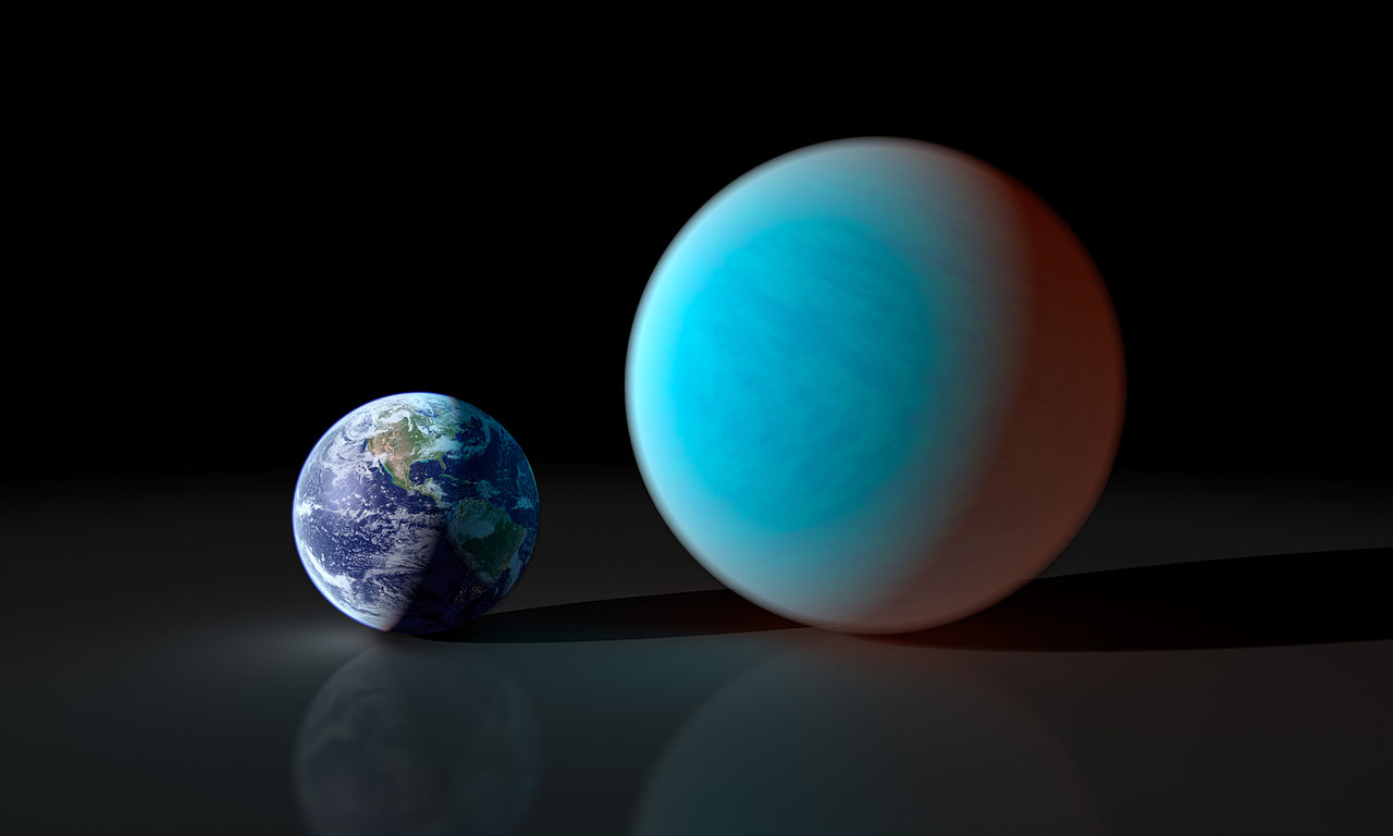 планета алмаз фото сёра