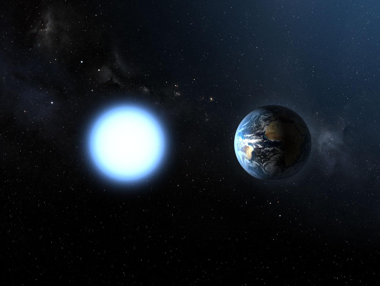 tsveta-zvezd-planet-trahnul-prostitutku