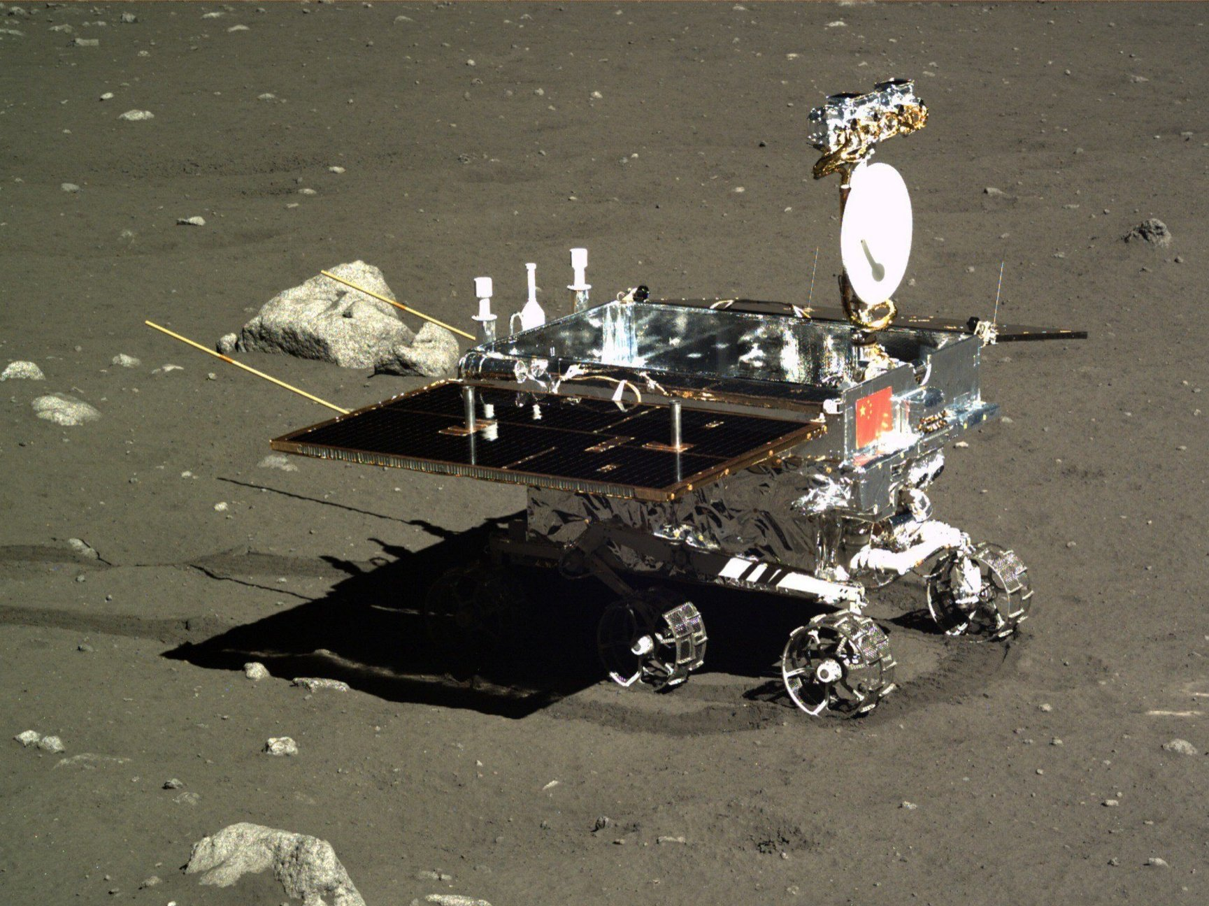 chinese moon rover - 1200×765